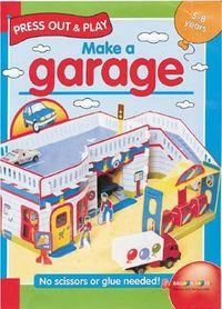 Make a Garage