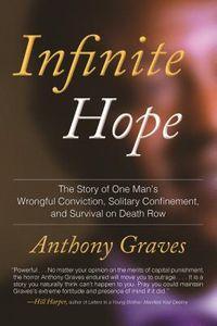 Infinite Hope