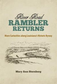 River Road Rambler Returns