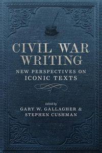 Civil War Writing