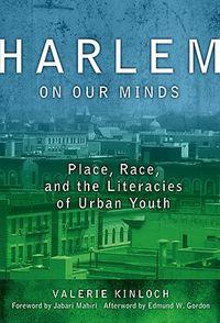Harlem on Our Minds