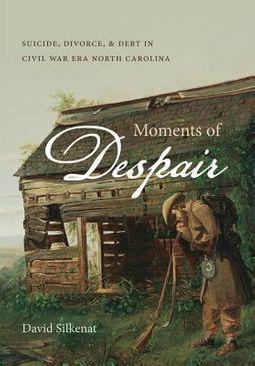 Moments of Despair