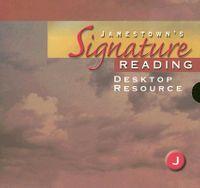 Jamestown's Signature Reading