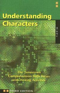 Understanding Characters