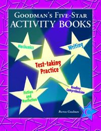 Goodman's Five-star Books