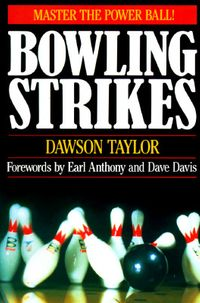 Bowling Strikes