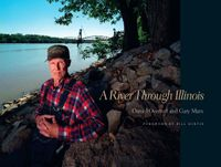 A River Through Illinois