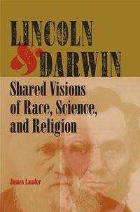 Lincoln & Darwin