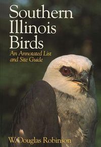 Southern Illinois Birds