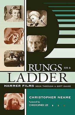 Rungs on a Ladder