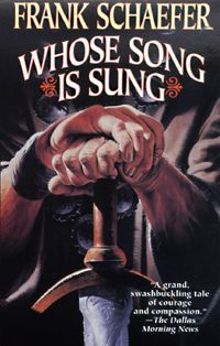 Whose Song Is Sung