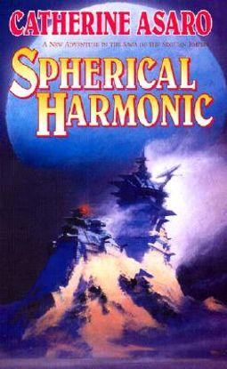 Spherical Harmonic