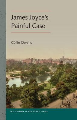 James Joyce's Painful Case