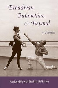 Broadway, Balanchine, and Beyond