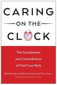 Caring on the Clock