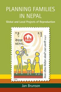 Planning Families in Nepal