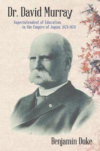 Dr. David Murray