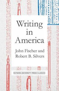 Writing in America