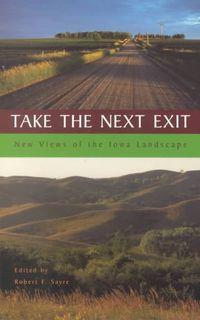 Take the Next Exit