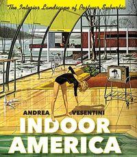 Indoor America