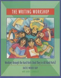 The Writing Workshop