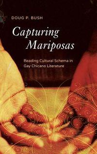 Capturing Mariposas