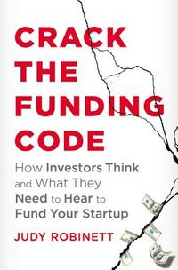 Crack the Funding Code