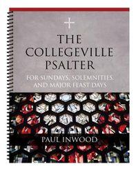 The Collegeville Psalter