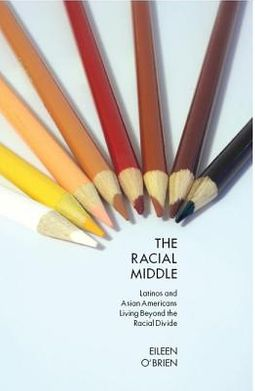 The Racial Middle