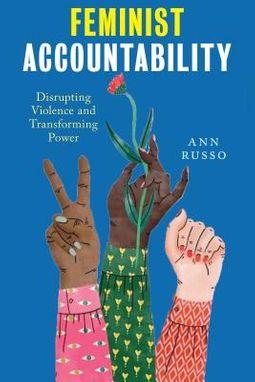 Feminist Accountability