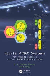 Mobile Wimax Systems