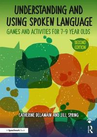 Understanding and Using Spoken Language