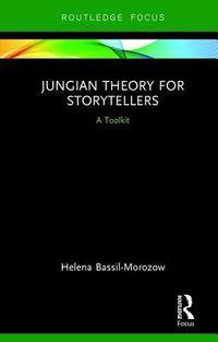 Jungian Theory for Storytellers