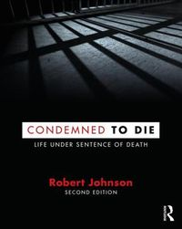 Condemned to Die