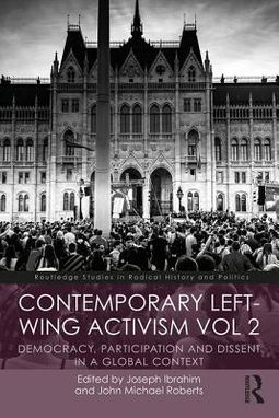 Contemporary Left-Wing Activism