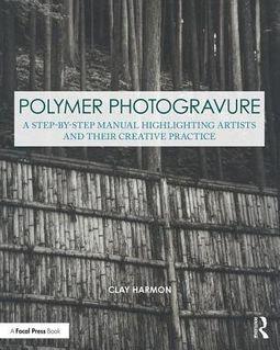 Polymer Photogravure