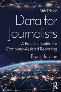 Data for Journalists