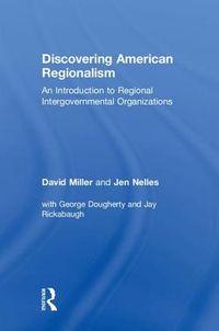 Discovering American Regionalism