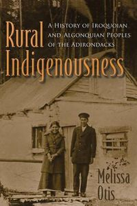 Rural Indigenousness
