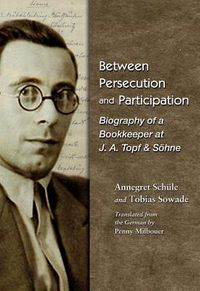 Between Persecution and Participation