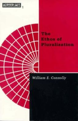 The Ethos of Pluralization