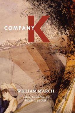 Company K