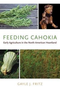 Feeding Cahokia
