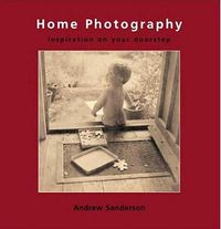Home Photography