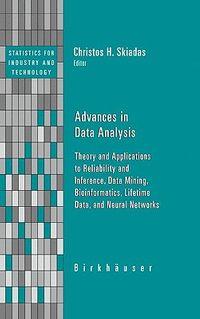 Advances in Data Analysis
