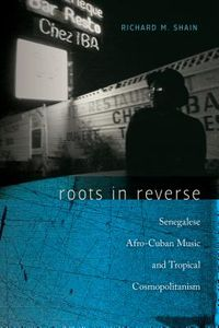 Roots in Reverse