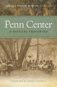 Penn Center