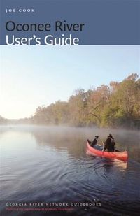 Oconee River User's Guide
