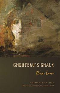 Chouteau's Chalk