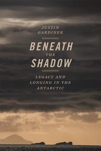 Beneath the Shadow